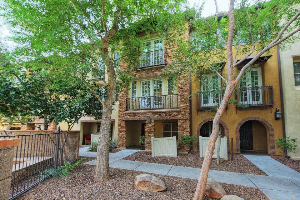 2444 E MONTECITO Avenue Phoenix, AZ 85016 - MLS #: 5750887