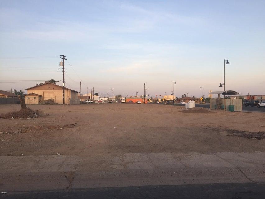 12026 W THUNDERBIRD Road El Mirage, AZ 85335 - MLS #: 5751017