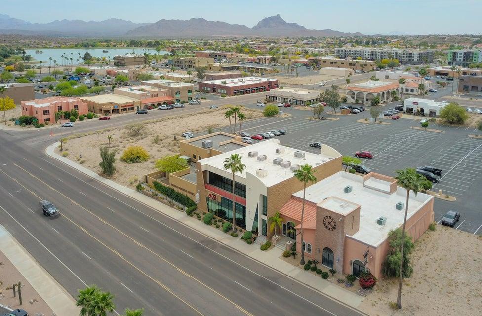 16807 E PALISADES Boulevard Unit 201 Fountain Hills, AZ 85268 - MLS #: 5756673