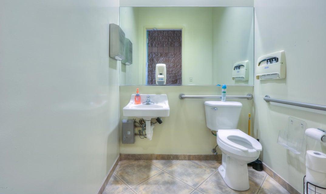 16807 E PALISADES Boulevard Unit 206 Fountain Hills, AZ 85268 - MLS #: 5756684