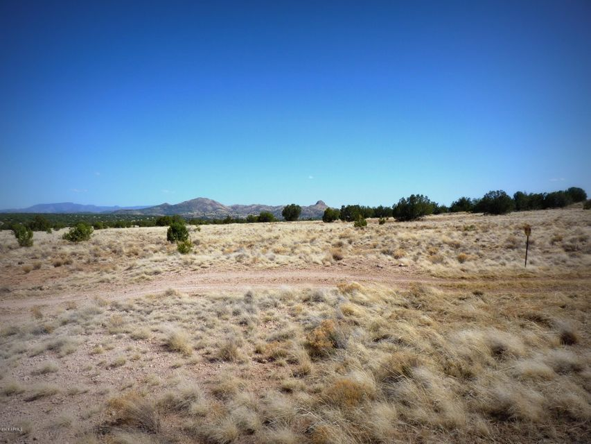 01 Headwater Ranch Chino Valley, AZ 86323 - MLS #: 5751310
