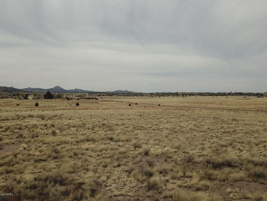 6850 N STATE ROUTE 89 Chino Valley, AZ 86323 - MLS #: 5751311