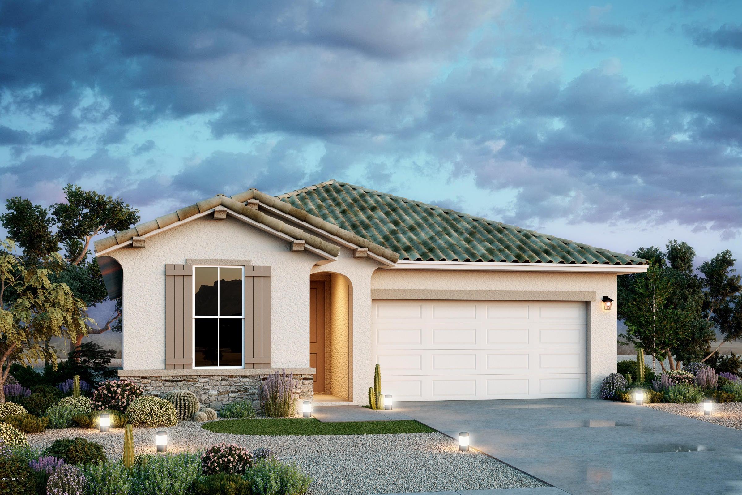 12624 W Nogales Drive