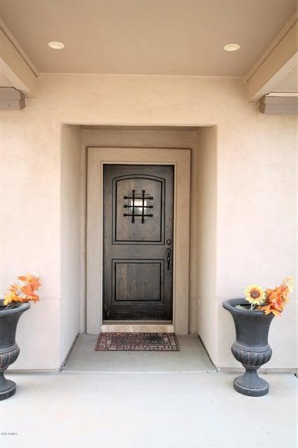 19836 N 37TH Avenue Glendale, AZ 85308 - MLS #: 5751467