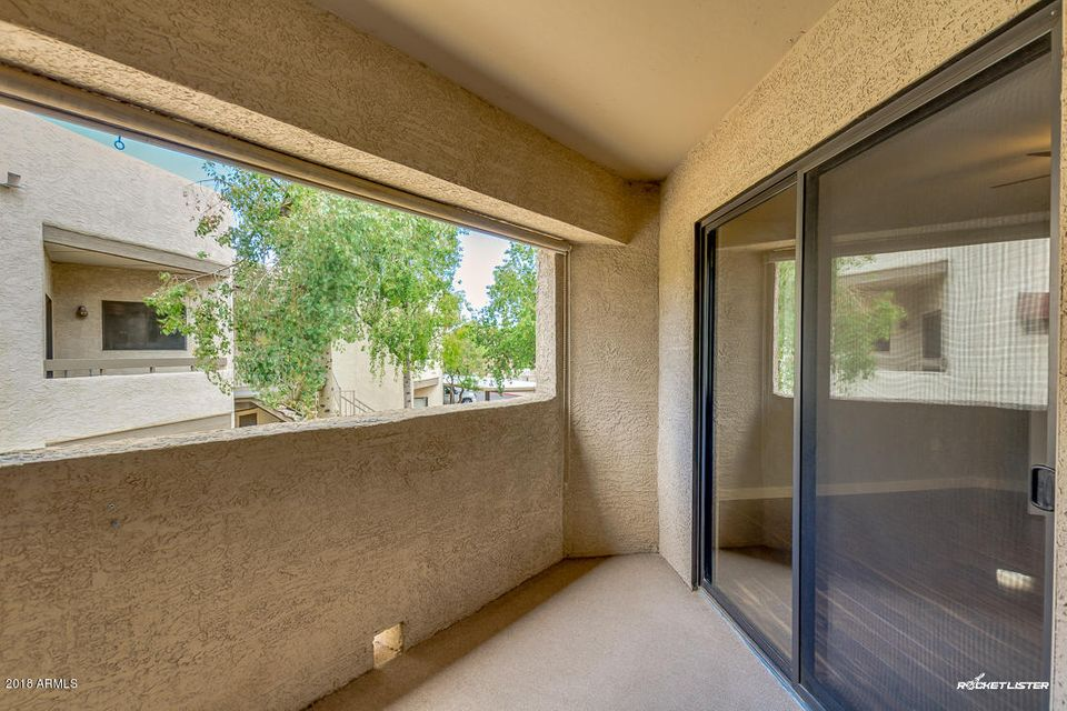 1287 N ALMA SCHOOL Road Unit 223 Chandler, AZ 85224 - MLS #: 5751587