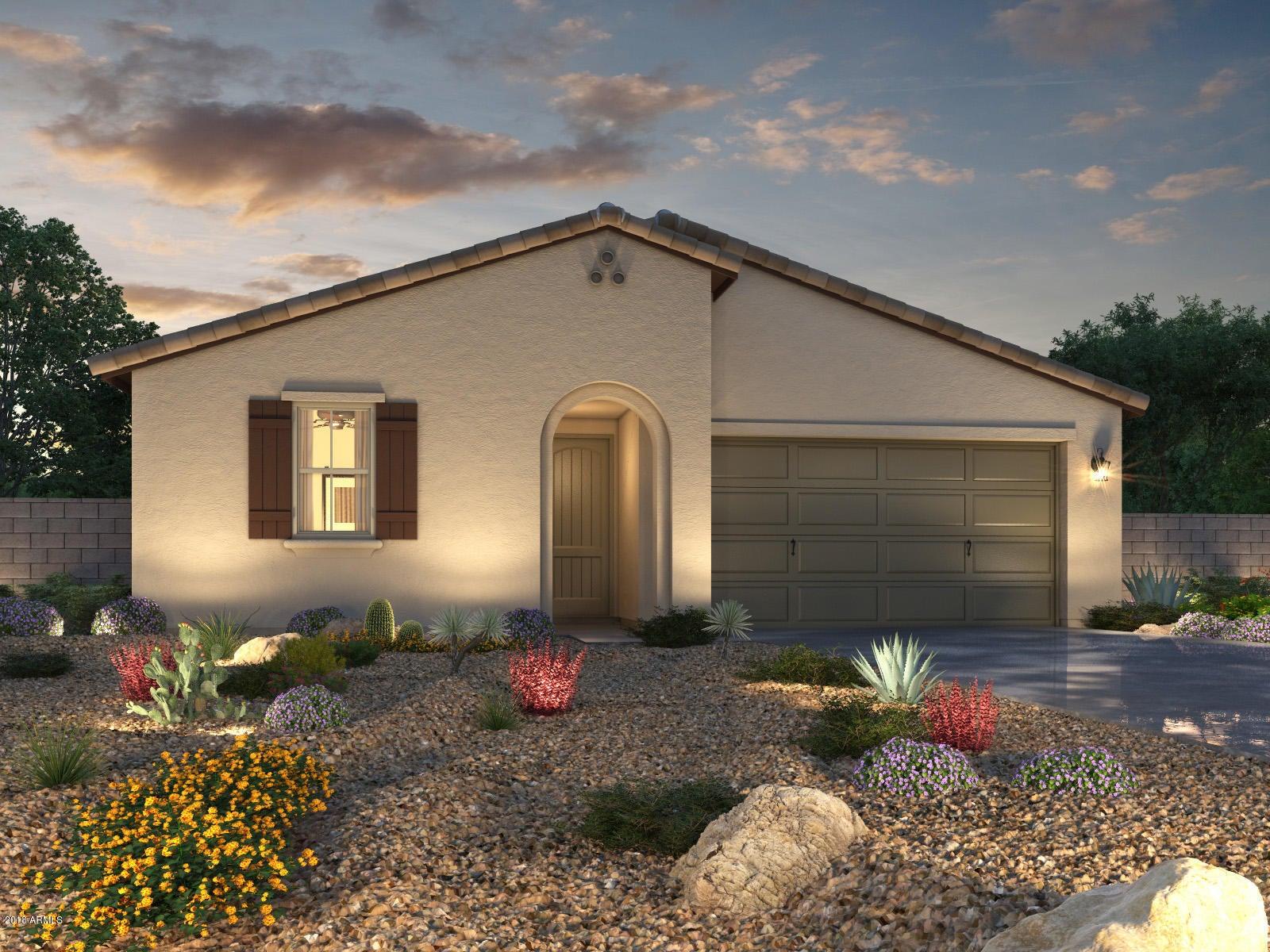 18760 W YUCATAN Drive Surprise, AZ 85388 - MLS #: 5751659