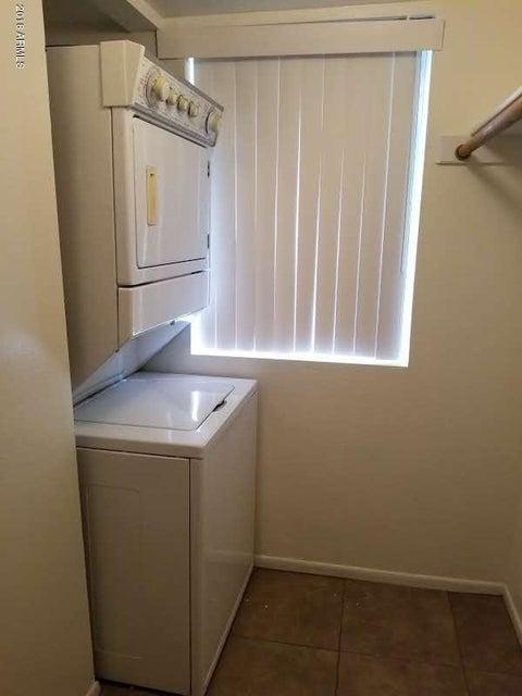 12221 W BELL Road Unit 360 Surprise, AZ 85378 - MLS #: 5751724