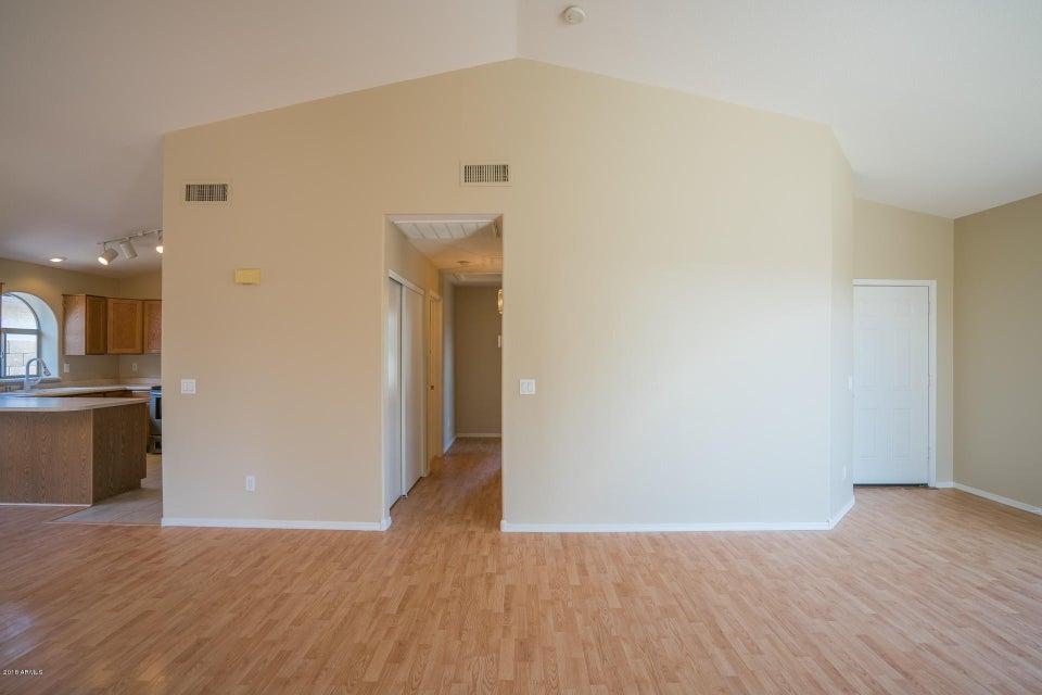 17920 N WOODROSE Avenue Surprise, AZ 85374 - MLS #: 5751734