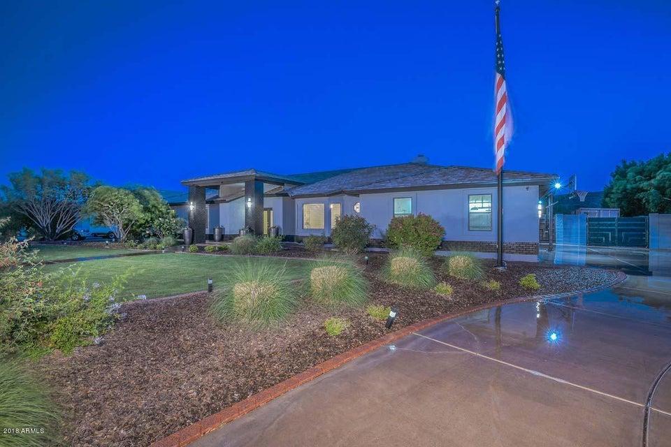 5343 W ALAMEDA Road Glendale, AZ 85310 - MLS #: 5751898