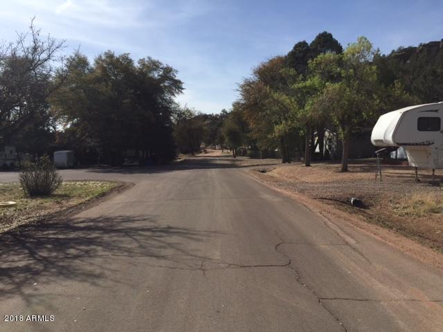 1020 W BRIDLE PATH Lane Payson, AZ 85541 - MLS #: 5751936