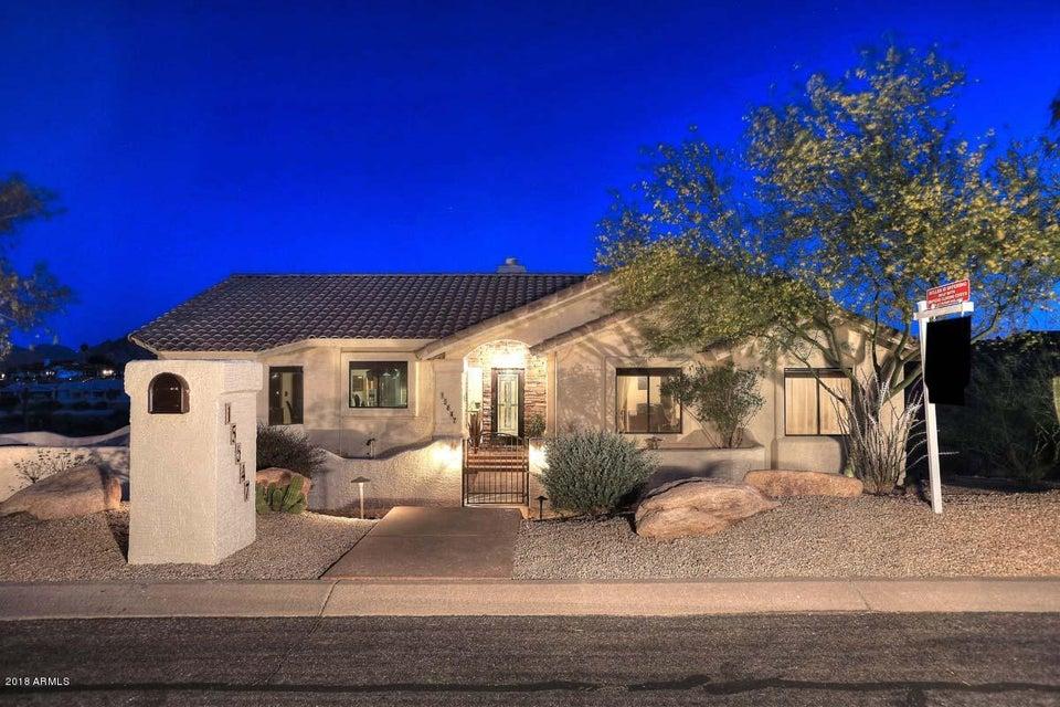 15647 E SUNBURST Drive Fountain Hills, AZ 85268 - MLS #: 5751956