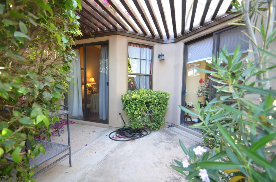 4059 E LUPINE Avenue Phoenix, AZ 85028 - MLS #: 5746555