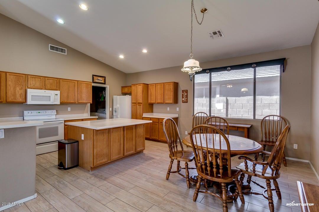 5818 W ALICE Avenue Glendale, AZ 85302 - MLS #: 5817670