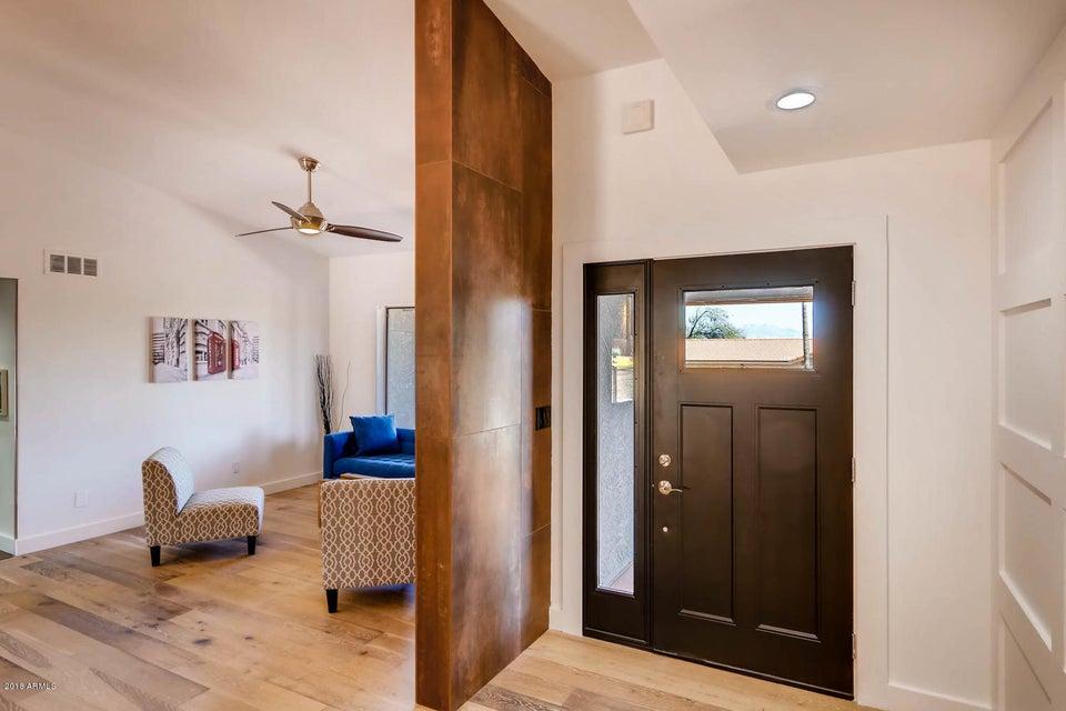 16222 N BOULDER Drive Fountain Hills, AZ 85268 - MLS #: 5751829