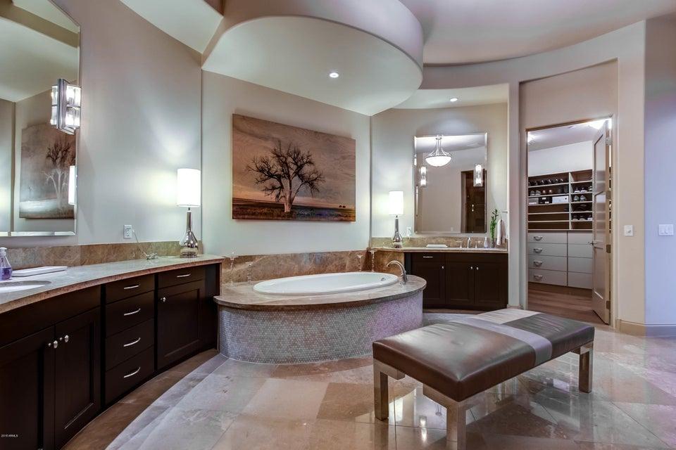 2 BILTMORE Estate Unit 103 Phoenix, AZ 85016 - MLS #: 5752348