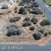 16405 S WHITE ROCK Lane Mayer, AZ 86333 - MLS #: 5728806