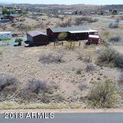 19729 E CACTUS WREN Drive Mayer, AZ 86333 - MLS #: 5729862