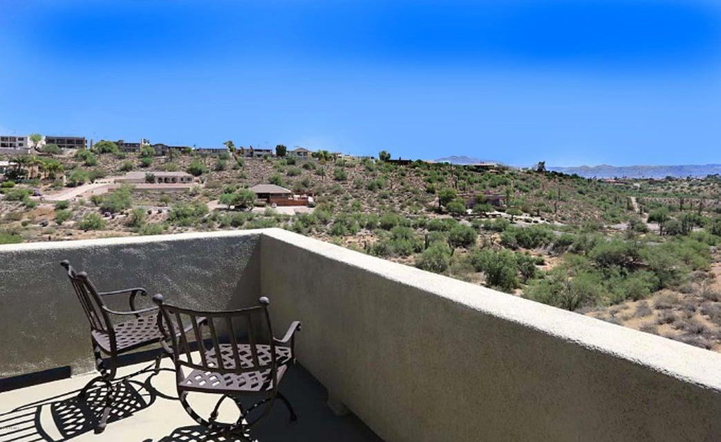 15850 E GREYSTONE Drive Fountain Hills, AZ 85268 - MLS #: 5752578