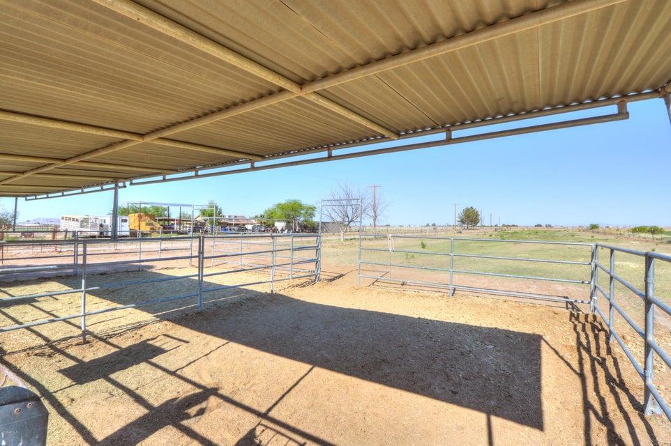 3770 S PEART Road Casa Grande, AZ 85193 - MLS #: 5748960