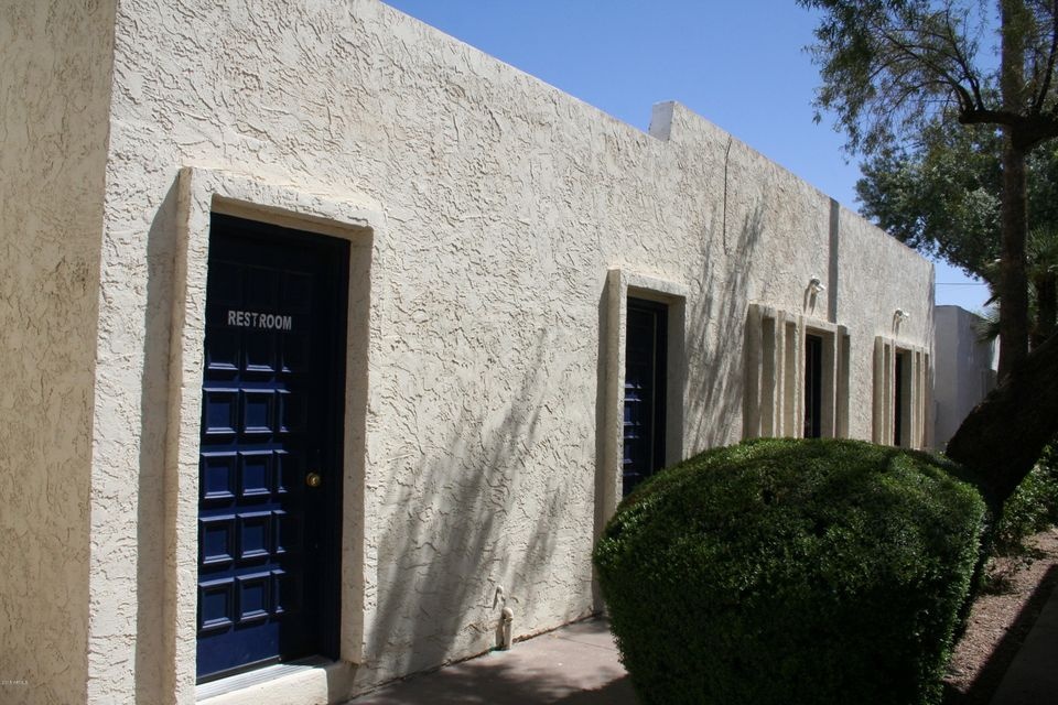 1095 E INDIAN SCHOOL Road Unit 300 Phoenix, AZ 85014 - MLS #: 5752242