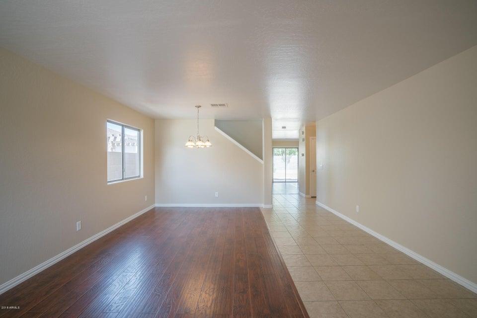 16832 W CARMEN Drive Surprise, AZ 85388 - MLS #: 5753460