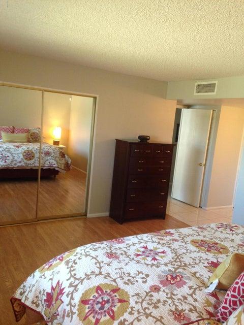 1718 E MANHATTON Drive Tempe, AZ 85282 - MLS #: 5754277