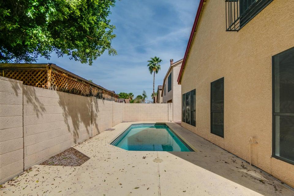 522 E UTOPIA Road Phoenix, AZ 85024 - MLS #: 5753012