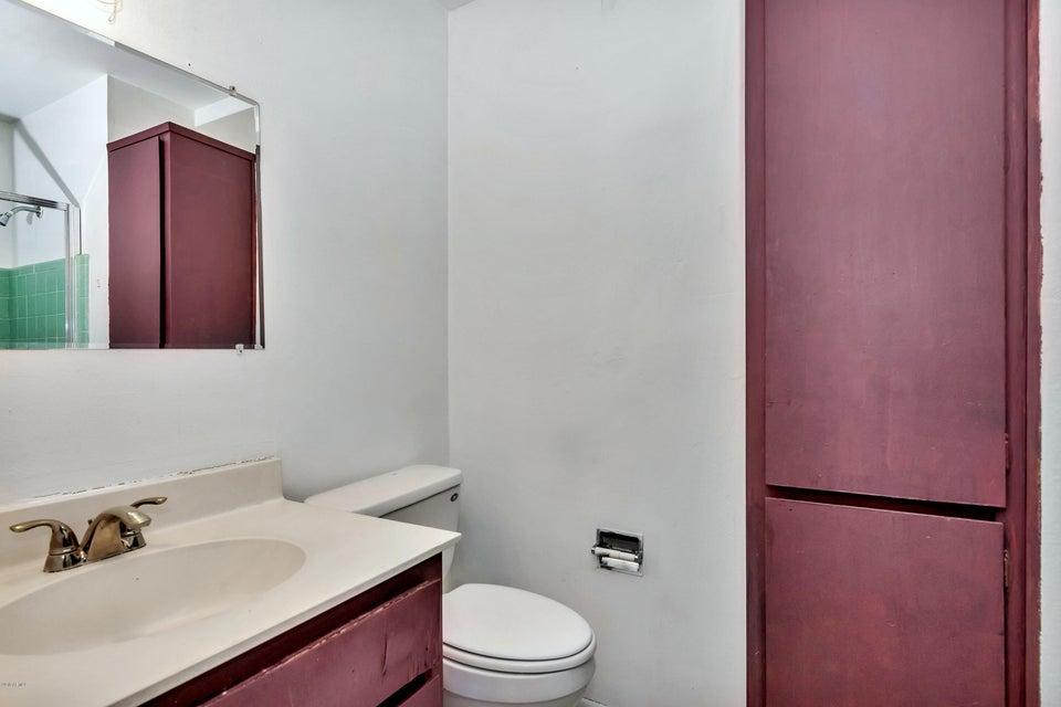 4038 W PURDUE Avenue Phoenix, AZ 85051 - MLS #: 5752944