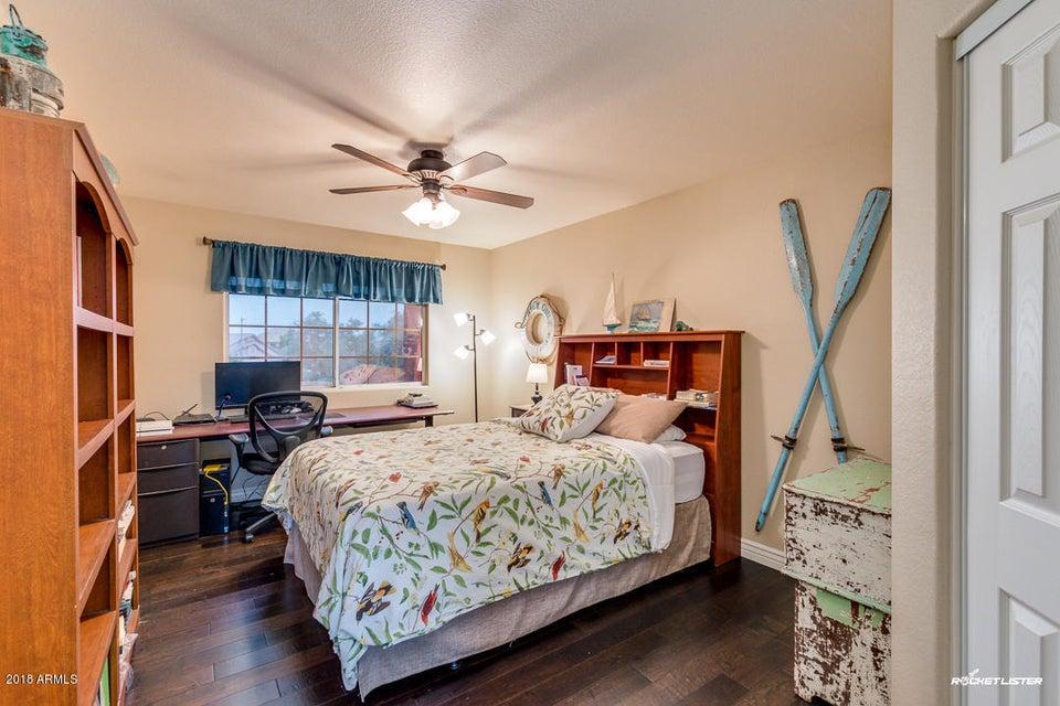 5452 W Mohawk Lane Glendale, AZ 85308 - MLS #: 5763209