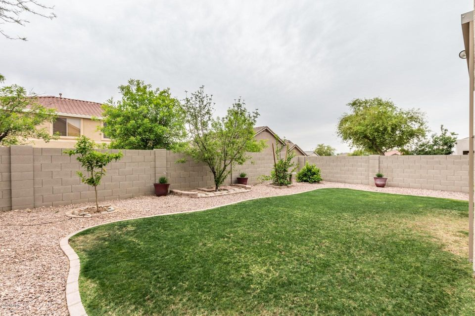 10417 W FOOTHILL Drive Peoria, AZ 85383 - MLS #: 5753085