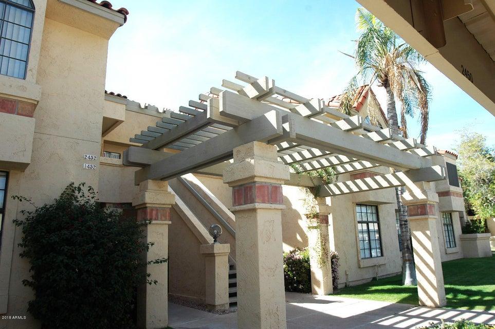 9707 E MOUNTAIN VIEW Road Unit 2452 Scottsdale, AZ 85258 - MLS #: 5753439
