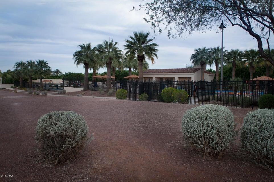 2924 N ACACIA Way Buckeye, AZ 85396 - MLS #: 5752961