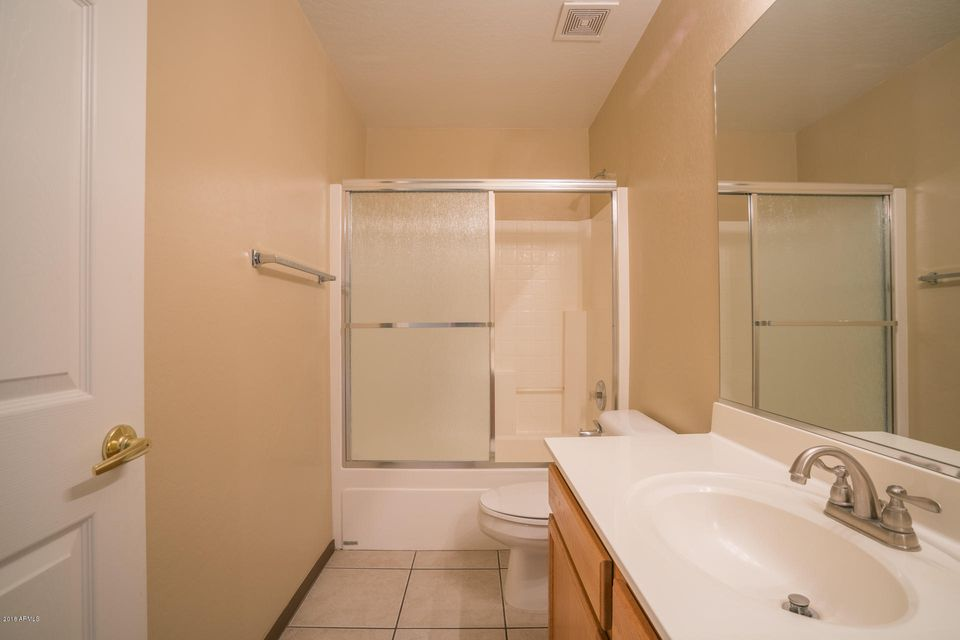 8370 N 88TH Lane Peoria, AZ 85345 - MLS #: 5753113