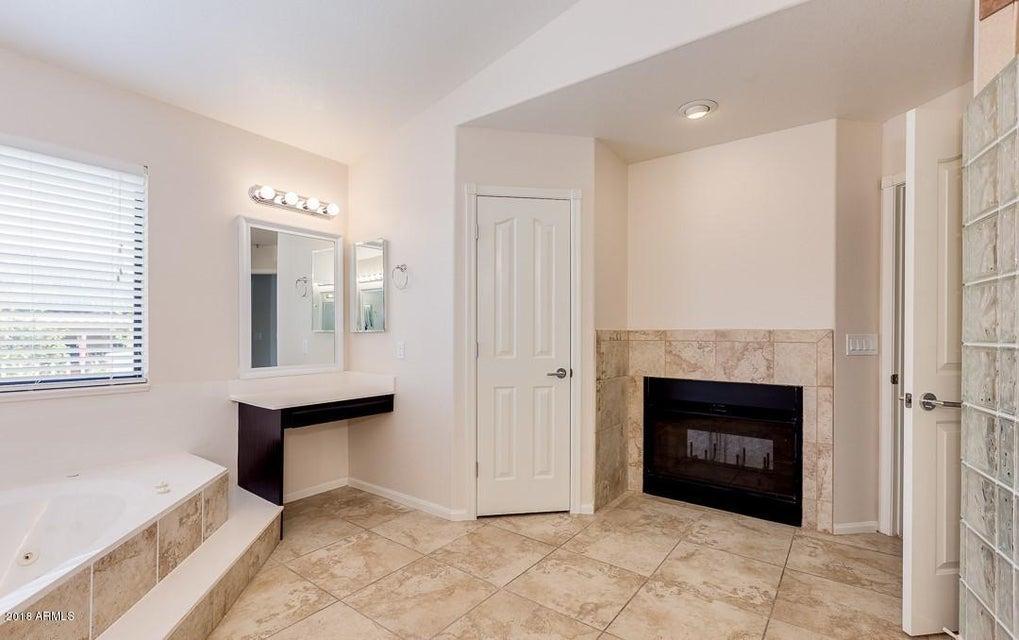 12722 E Cortez Drive Scottsdale, AZ 85259 - MLS #: 5753151