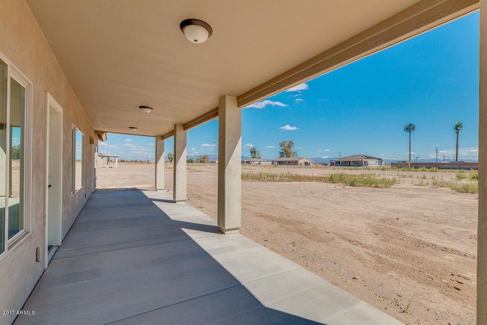 28188 N CINDY Lane Queen Creek, AZ 85142 - MLS #: 5753172
