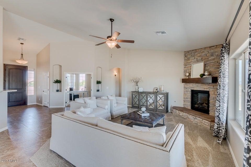 28118 N CINDY Lane Queen Creek, AZ 85142 - MLS #: 5753178