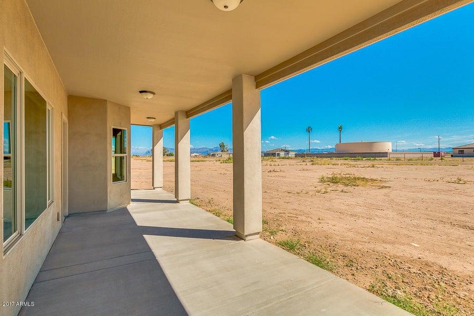 28109 N RAELYNN Lane Queen Creek, AZ 85142 - MLS #: 5753184