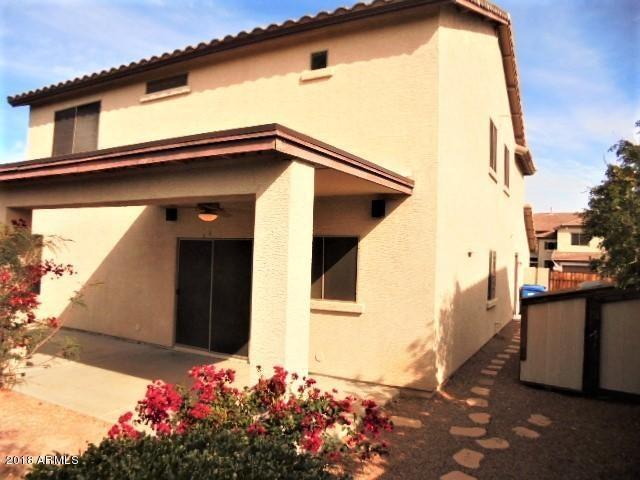 27514 N 63RD Drive Phoenix, AZ 85083 - MLS #: 5753363