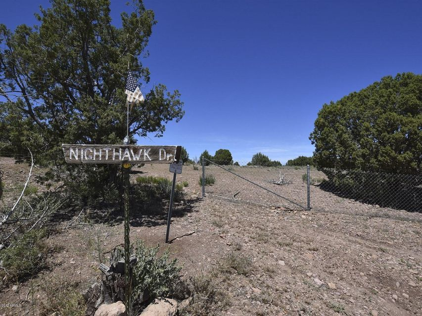2875 W NIGHTHAWK Road Paulden, AZ 86334 - MLS #: 5753447