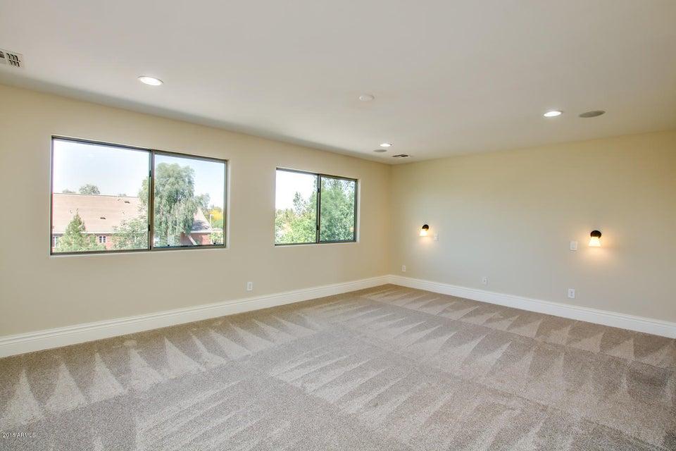 4950 S FERN Drive Chandler, AZ 85248 - MLS #: 5754461