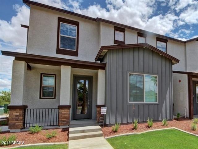 20748 W POINT RIDGE Road Buckeye, AZ 85396 - MLS #: 5753499