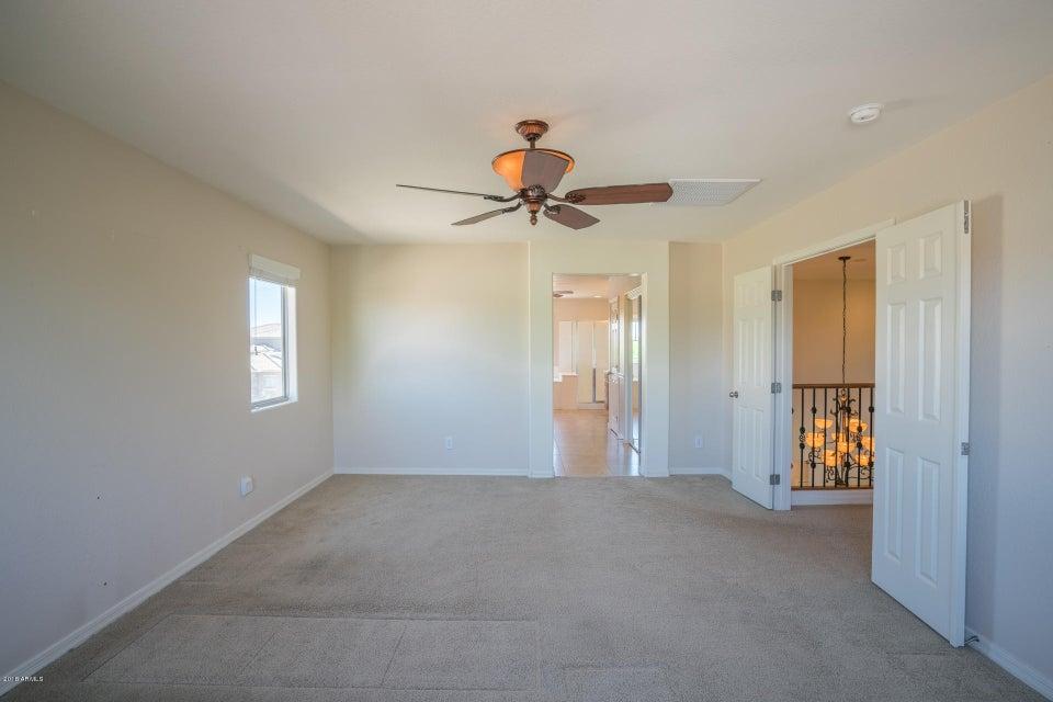 17808 W IVY Lane Surprise, AZ 85388 - MLS #: 5753523