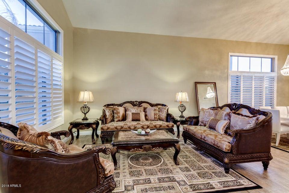 17686 N 53RD Lane Glendale, AZ 85308 - MLS #: 5754872