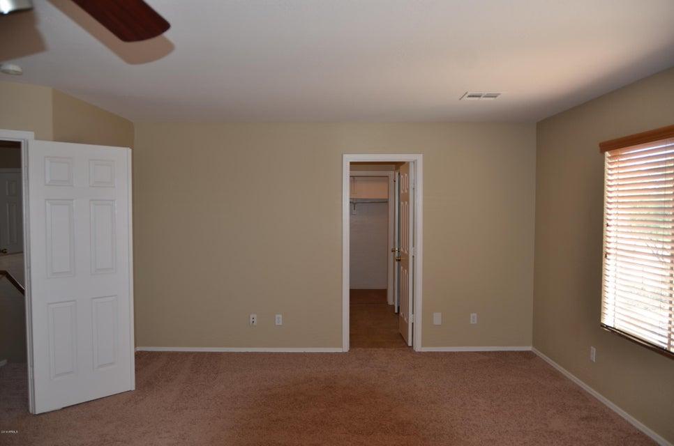 572 E MOUNTAIN VIEW Road San Tan Valley, AZ 85143 - MLS #: 5753606