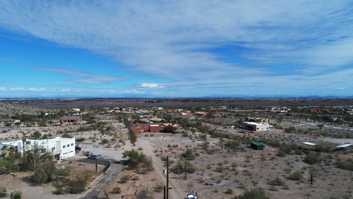 8600 D S 134th Avenue Goodyear, AZ 85338 - MLS #: 5728562