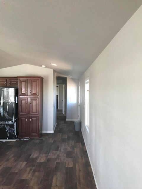 530 S ALMA SCHOOL Road Unit 74 Mesa, AZ 85210 - MLS #: 5753925