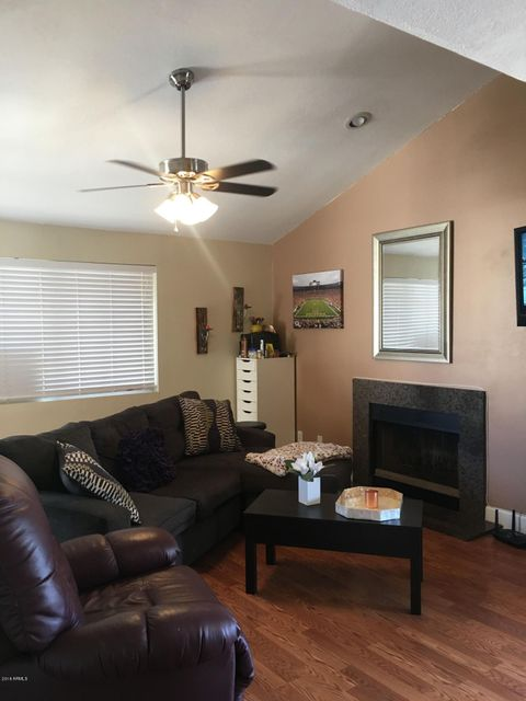 533 GUADALUPE  Road #2102