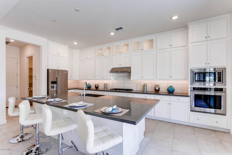 Homes for Sale Avian Meadows Chandler AZ 85249 - Phoenix AZ Real ...