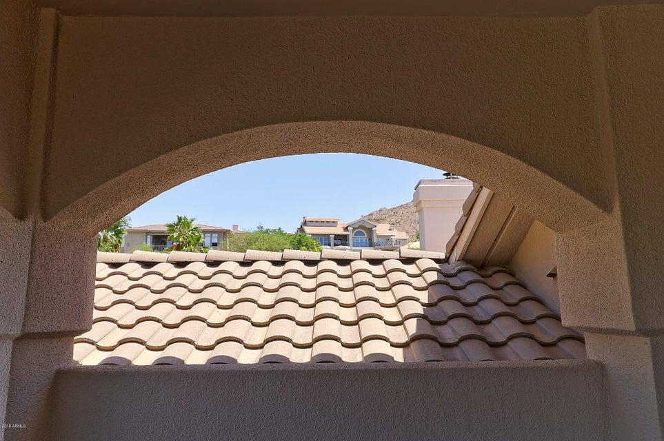 1101 E BROOK HOLLOW Drive Phoenix, AZ 85022 - MLS #: 5755078