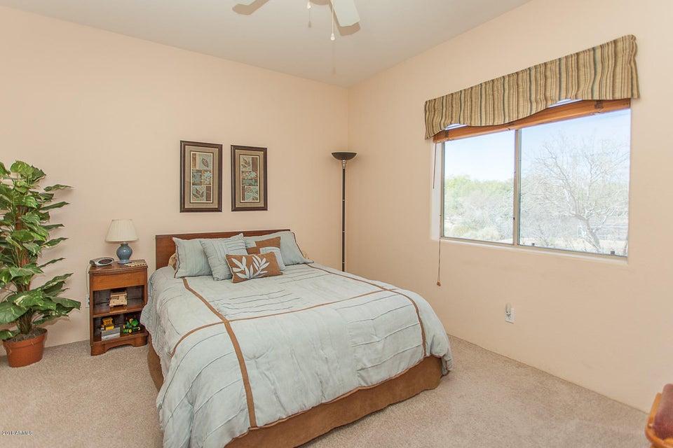 29245 N 144TH Street Scottsdale, AZ 85262 - MLS #: 5757593
